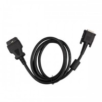 OBD2 16Pin Main Test Cable For Autel MaxiTPMS TS501/TS601
