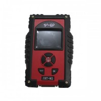 Universal Car Diagnostic Doctor JBT-VGP Update Online  10 customer reviews